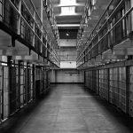 criminal laws - Prison