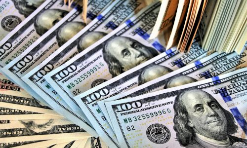 SD collects $3.7 million from criminal and civil cases in 2019
