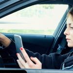 Lawmakers in the South Dakota House have passed a bill that would make texting while driving a criminal offense. This will raise the fine violators would face.