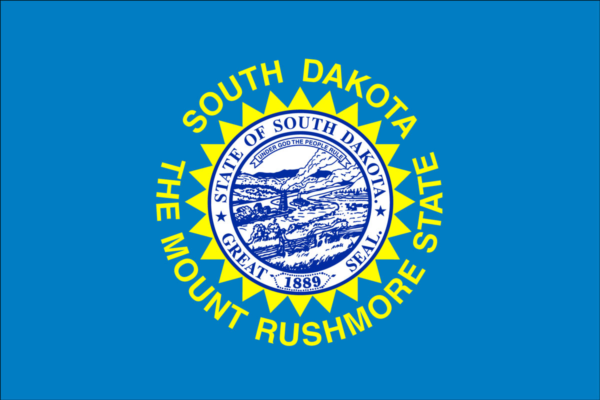 South Dakota Laws
