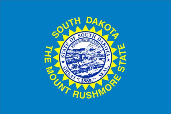 South Dakota Laws