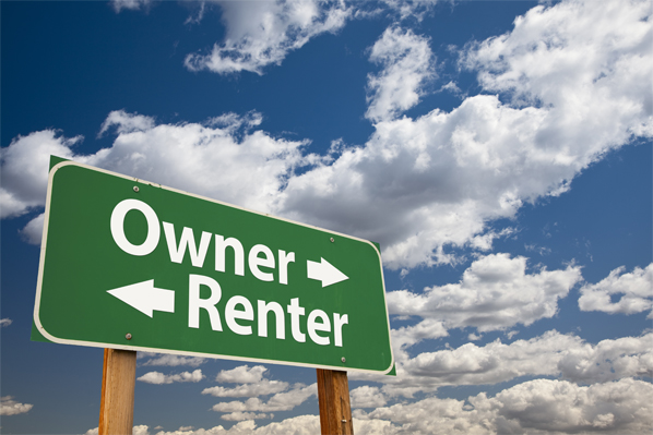 Renters can take legal action as amenities close down