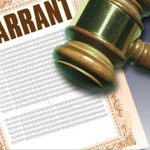 The Iowa Supreme Court approved an electronic warrant pilot program in the 4th Judicial District to develop procedures for the use of electronic warrants.