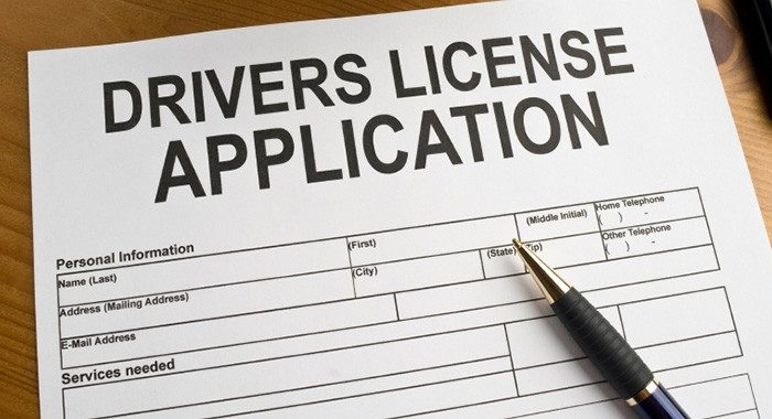 Teenage drivers in SD will have to follow some new driving restrictions starting in July. Legislature passed a bill that tightens the laws for drivers.