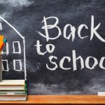 Deciding whether to send your children back to the school building in the Fall, home school, or opt for online has been a difficult for many Iowa families.