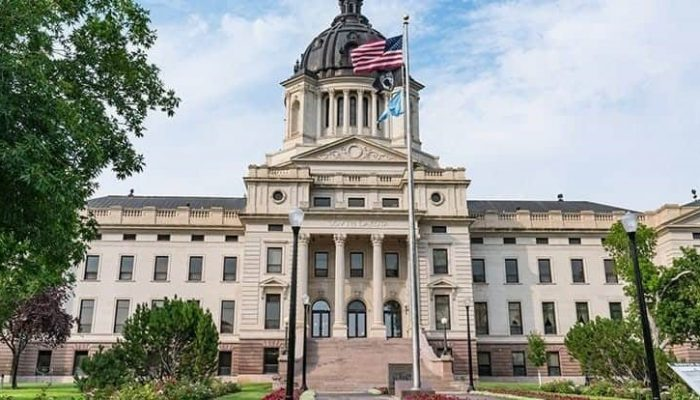 South Dakota's Department of Agriculture announced last week it had submitted its hemp plan to the USDA for review and hopefully, approval.