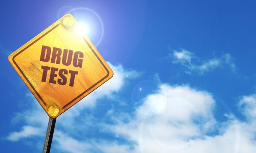 A settlement tied to claims of unlawful drug tests issued by several South Dakota law-enforcement agencies has won approval in federal court.