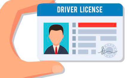 December 30 is the deadline for people to renew their expired South Dakota driver license and ID cards.