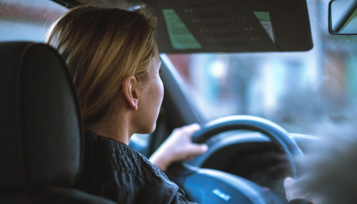 Teen Driving Law - The changes to teen driver permits and rules brought about by 2020 Senate Bill 113 are currently suspended.