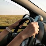Teen drivers in South Dakota, already among the youngest, will have to do more behind the wheel before they get their restricted permits.