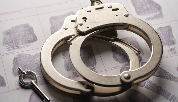 If you are facing criminal charges, then you need to consider hiring a criminal law attorney that is in good standing.